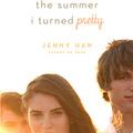 Jenny Han: The Summer I Turned Pretty