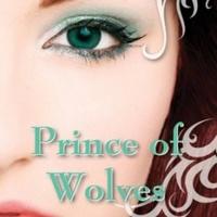 Quinn Loftis: Prince of Wolves