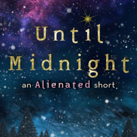 Melissa Landers: Until Midnight