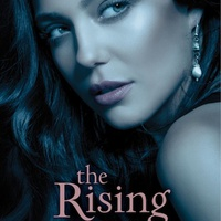 Kelley Armstrong: The ​Rising