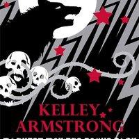 Kelley Armstrong: Darkest Powers Bonus Pack