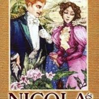 Meg Cabot: Nicola és a vikomt