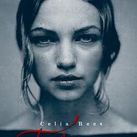 Celia Rees: Farkasszem