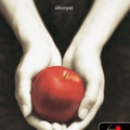 Stephenie Meyer: Twilight ​– Alkonyat