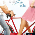 Sarah Dessen: Along for the Ride - Álom két keréken