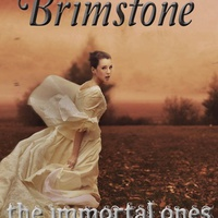 S. L. Baum: Of ​Fire and Brimstone