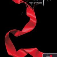Stephenie Meyer: Eclipse - Napfogyatkozás