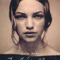 Celia Rees: Bűbájos Mary
