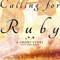 Samantha Bagood: Calling for Ruby