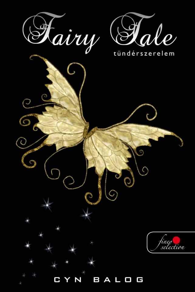 Fairytale - Tündérszerelem.jpg