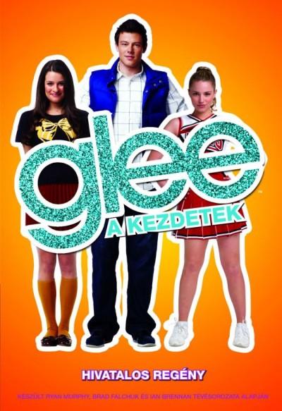 Glee 1 - A kezdetek.jpg