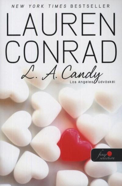 L.A. Candy - Los Angeles üdvöskéi.jpg