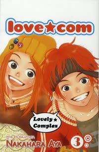 Love com 3.jpg