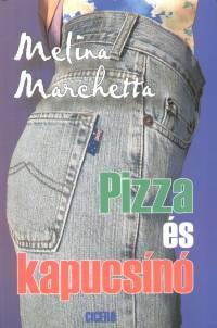 Pizza és kapucsinó.jpg