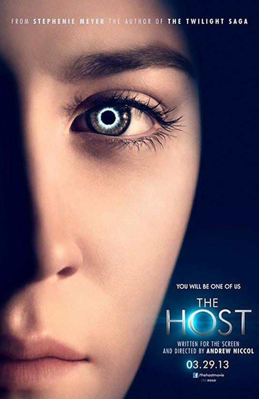 The-Host-Poster.jpg
