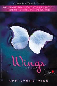 Wings HU.jpg