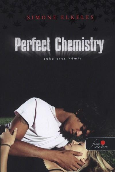 tökéletes kémia.jpg