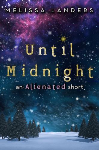until_midnight.jpg