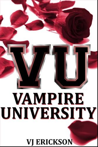 vampire_university.jpg