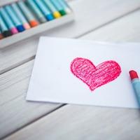 Valentin napi kitekintő - Melyek voltak szerintünk az utóbbi idők legjobb romantikus könyvei?