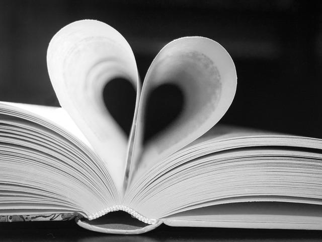 Holnap Valentin nap! Még nincs ötleted? Segít a Géniusz Könyváruház!