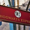 Harry Potter nagykorú lett! És még mindig letehetetlen! :-)