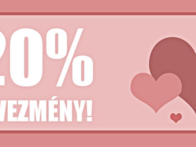 Hamarosan Valentin nap! Te mivel leped meg a kedvesed? Van egy ötletünk! Gyere a Géniusz Könyváruházban 2018. február 8-10. között a Szerelmes Géniusz Napokra!