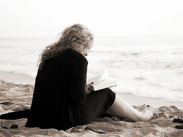 Miért jó az olvasás? HIHETETLEN TÉNYEK!