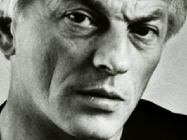 LIKE A GÉNIUSZ! Avagy: Kultúra 1 percben! Január 30.: 1978-ban, e napon hunyt el Nagy László a 20. század második felének egyik legjelentősebb magyar költője és műfordítója