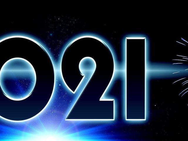 Szeretetben, egészségben és sikerekben gazdag, Boldog Új Évet kíván mindenkinek a Géniusz Könyváruház! :-)