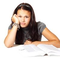 Hogyan szerepelj jól az érettségin? - Avagy, a sikeres felkészülés titkai! I.