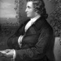 LIKE A GÉNIUSZ! Avagy: Kultúra 1 percben! Március 22.: E napon hunyt el Goethe a német költőfejedelem
