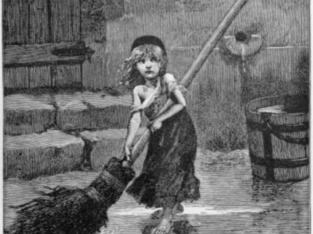 LIKE A GÉNIUSZ! Avagy: Kultúra 1 percben! Február 26.: E napon született Victor Hugo francia író, A nyomorultak írója