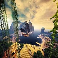 Minecraft őrület - Hogyan hódította meg a világot?