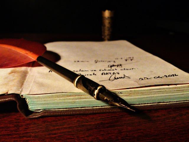Tudtad? Ma van a Költészet Világnapja!
