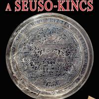 10 érdekesség a SEUSO-kincsről! Gondoltátok volna?