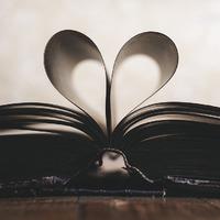 Romantikus Géniusz Napok a Géniusz Könyváruházban! - KIHAGYHATATLAN (szerelmes) KÖNYVÜNNEP! Tudj meg többet!