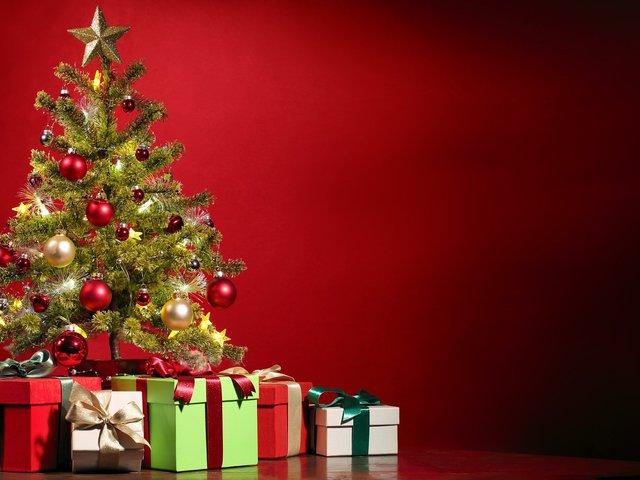 Nagyon Boldog Karácsonyt kívánunk mindenkinek! :-)
