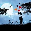 Valentin Nap - Szeretjük, vagy utáljuk? Honnan ered? Minden amit tudni akartál a szerelmesek ünnepéről!