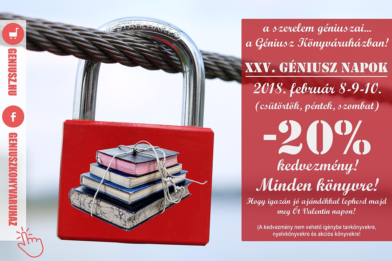 25-geniusz-napok-elesitett-banner.jpg