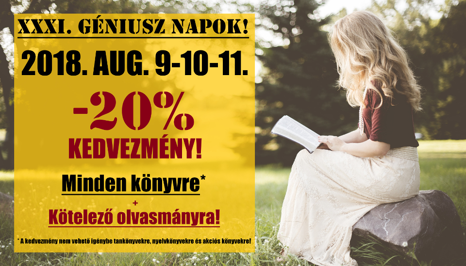 31_geniusz-napok-banner.jpg