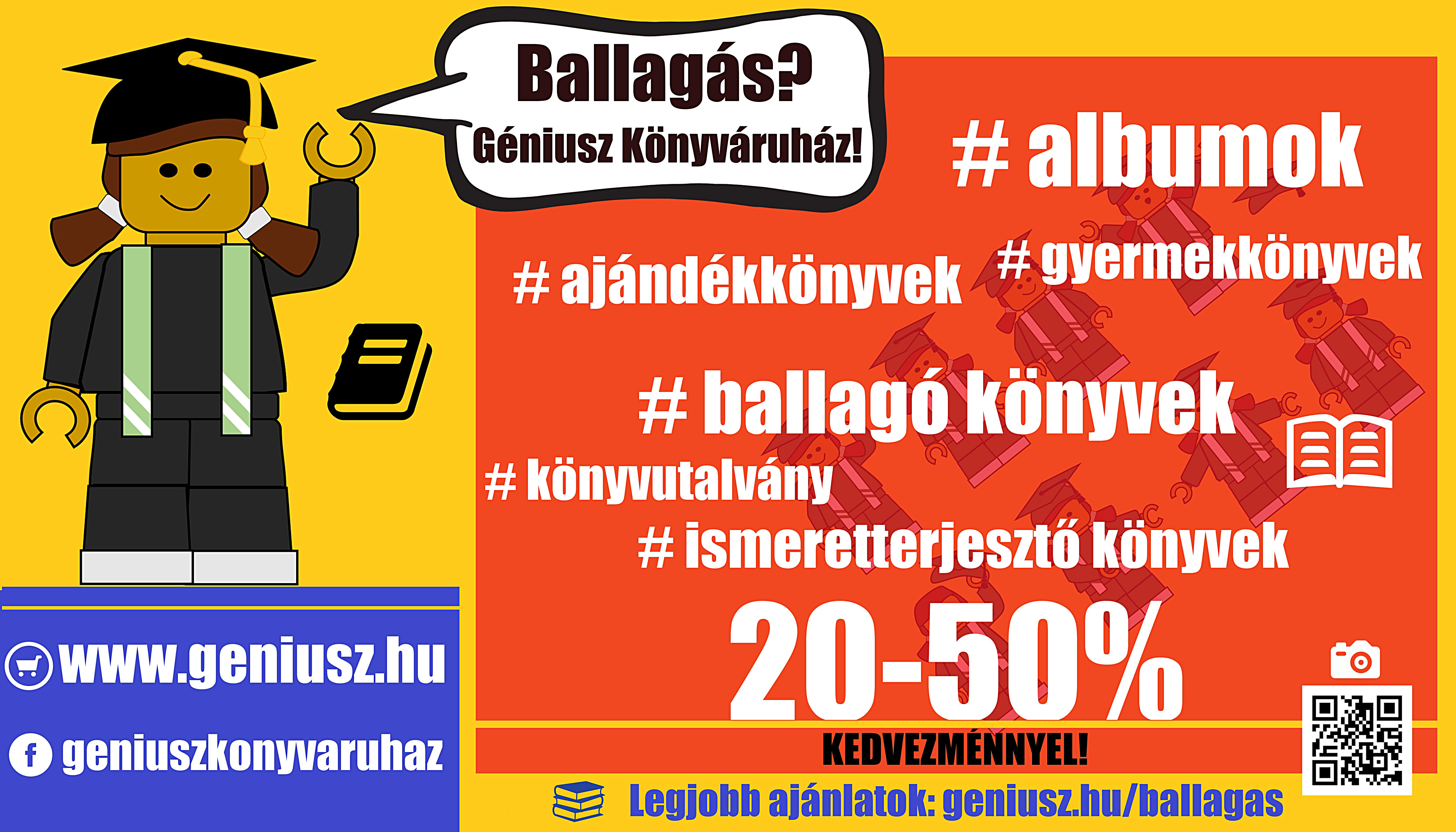 ballagas_2017_elesitett_2.png