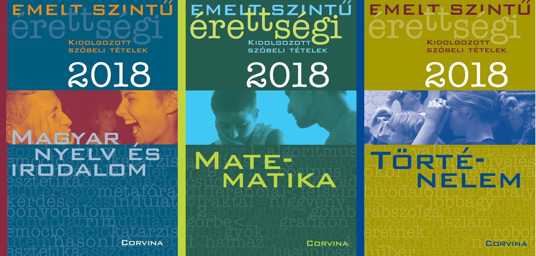 erettsegi-2018.png