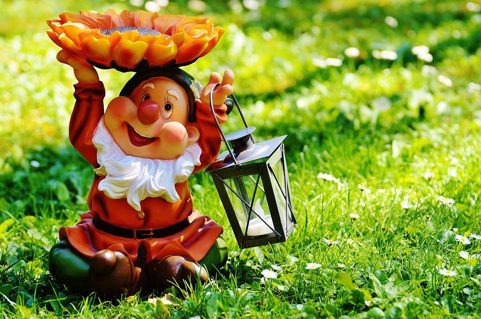 garden-gnome-797570_960_720.jpg