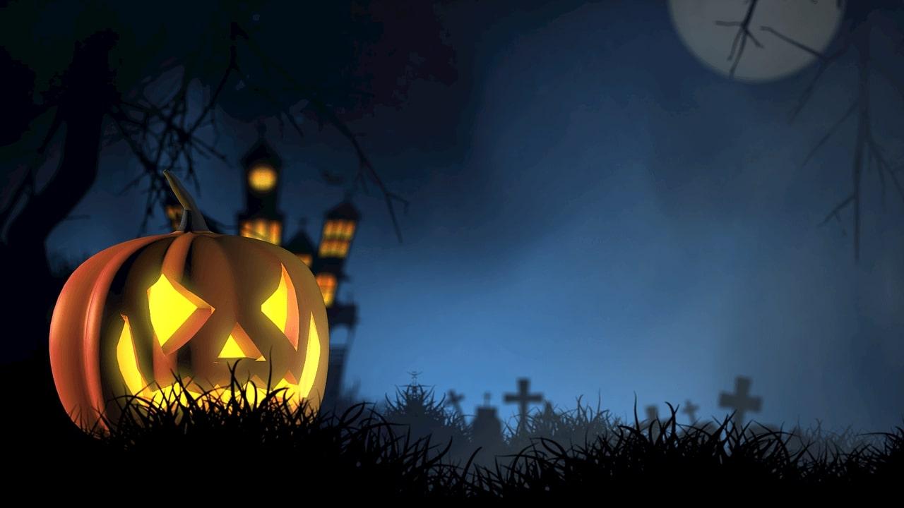 halloween-2837936_1280_1.jpg