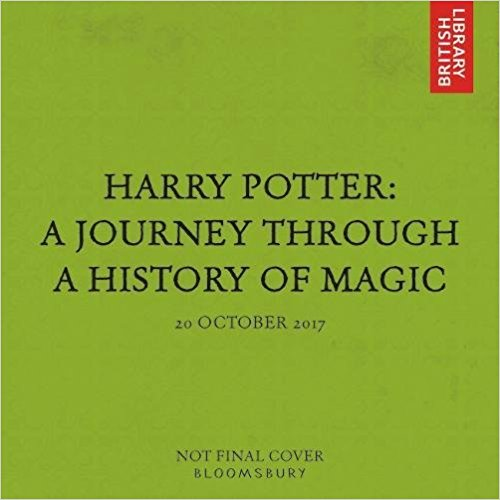 harry_potter_a_journey_through_a_history_of_magic.jpg