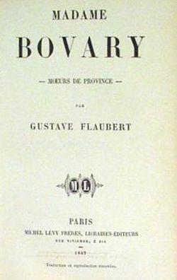 madame_bovary_1857.jpg