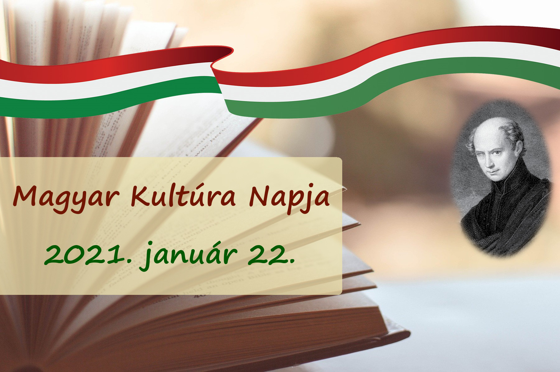 magyar-kultura-napja.jpg