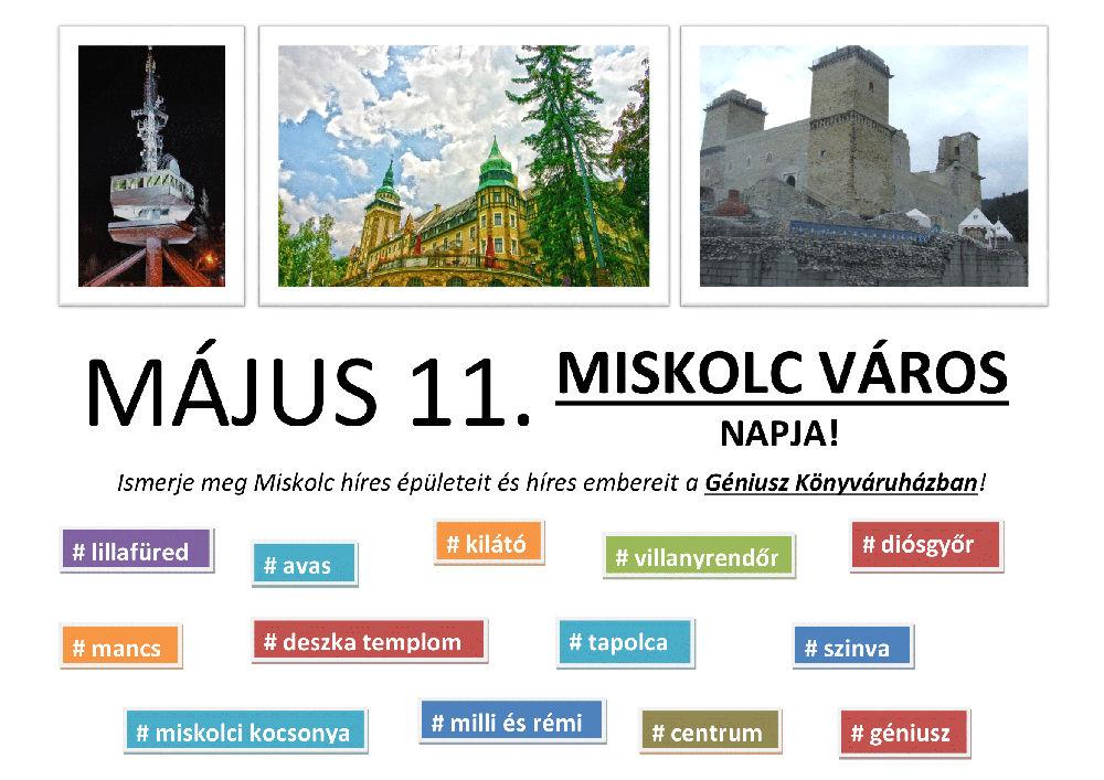 miskolc-varos-napja-2019-banner.jpg