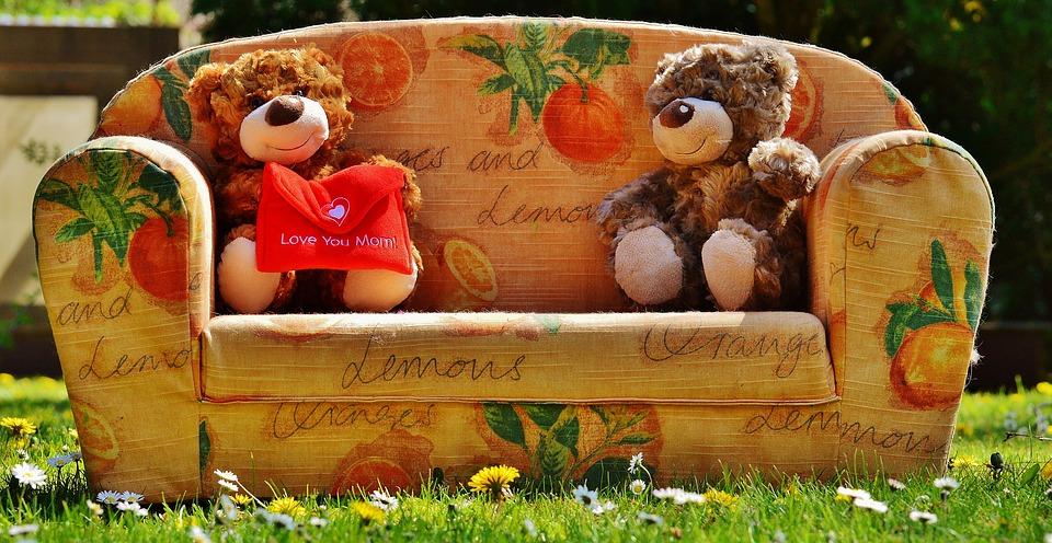 teddy-1364124_960_720.jpg